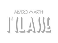 Alviero_Martini_Prima_Classe