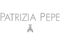 patrizia-pepe